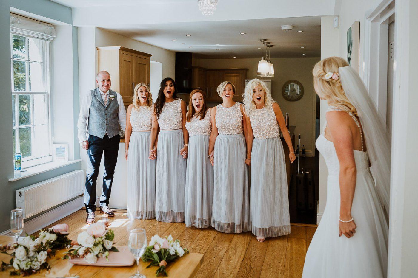Wedding Photography by Alexa Poppe