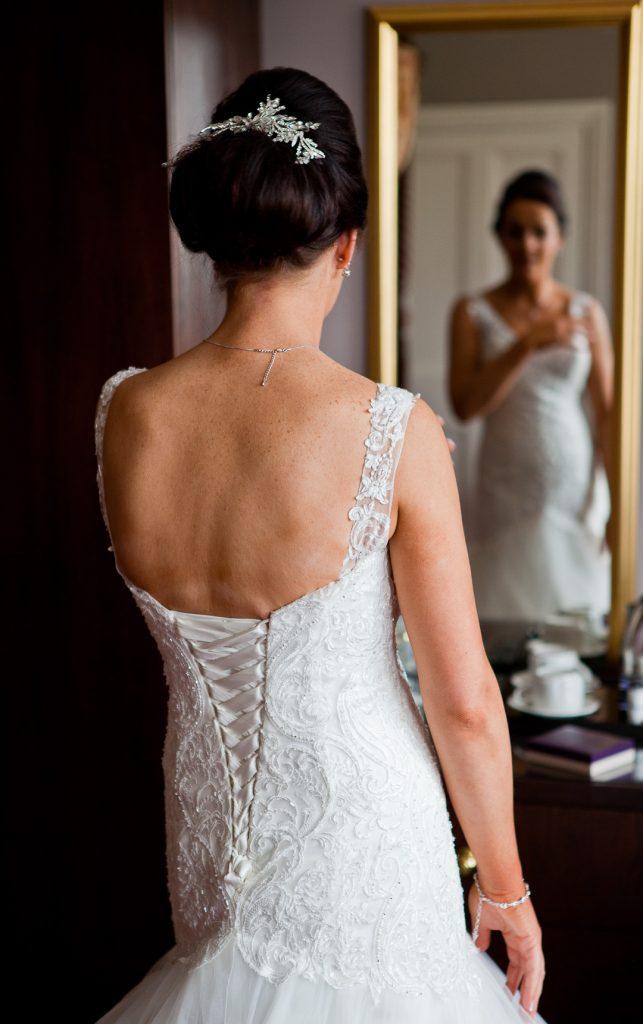 Wedding Photography by TrueLoveOptics