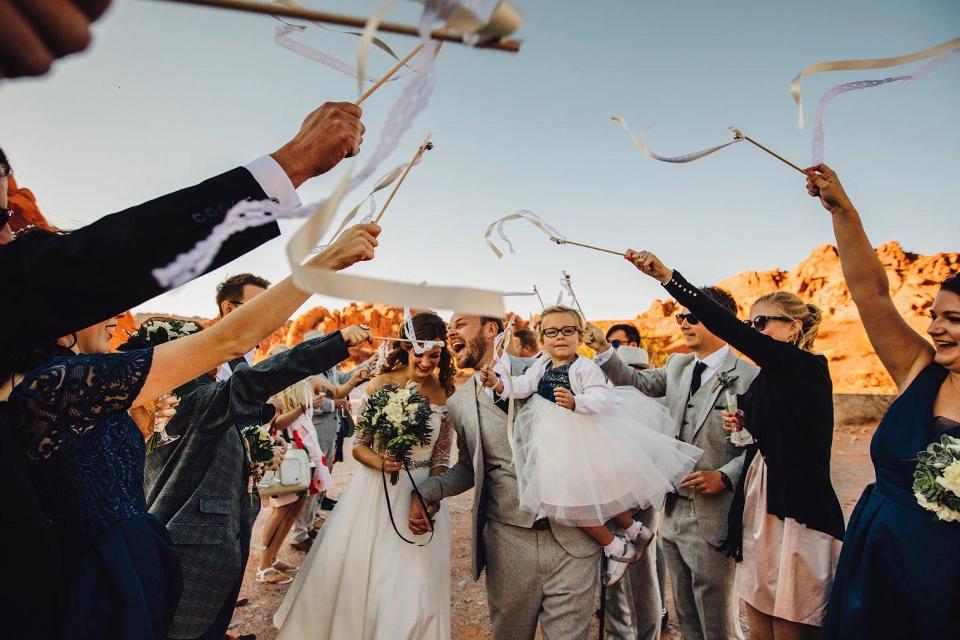 Wedding Photography by J S Coates Wedding Photography