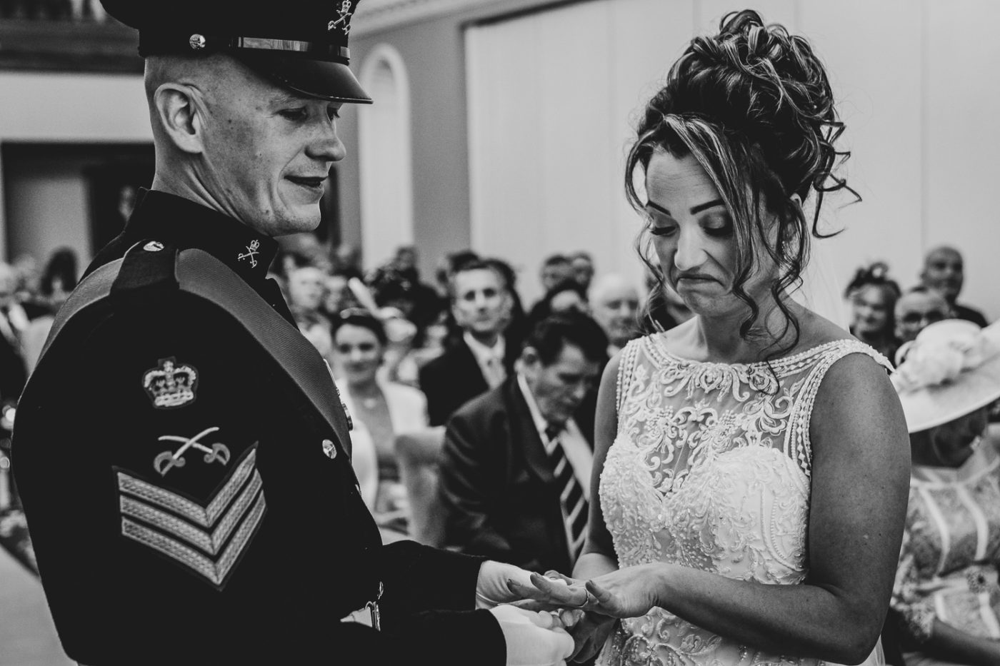 Wedding Photography by Artisan X Photography