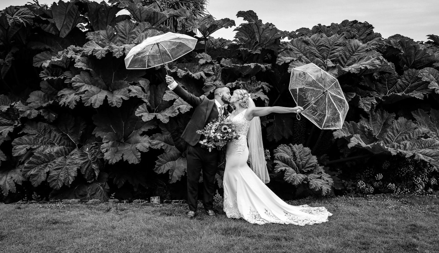 Wedding Photography by Cotswold Weddings