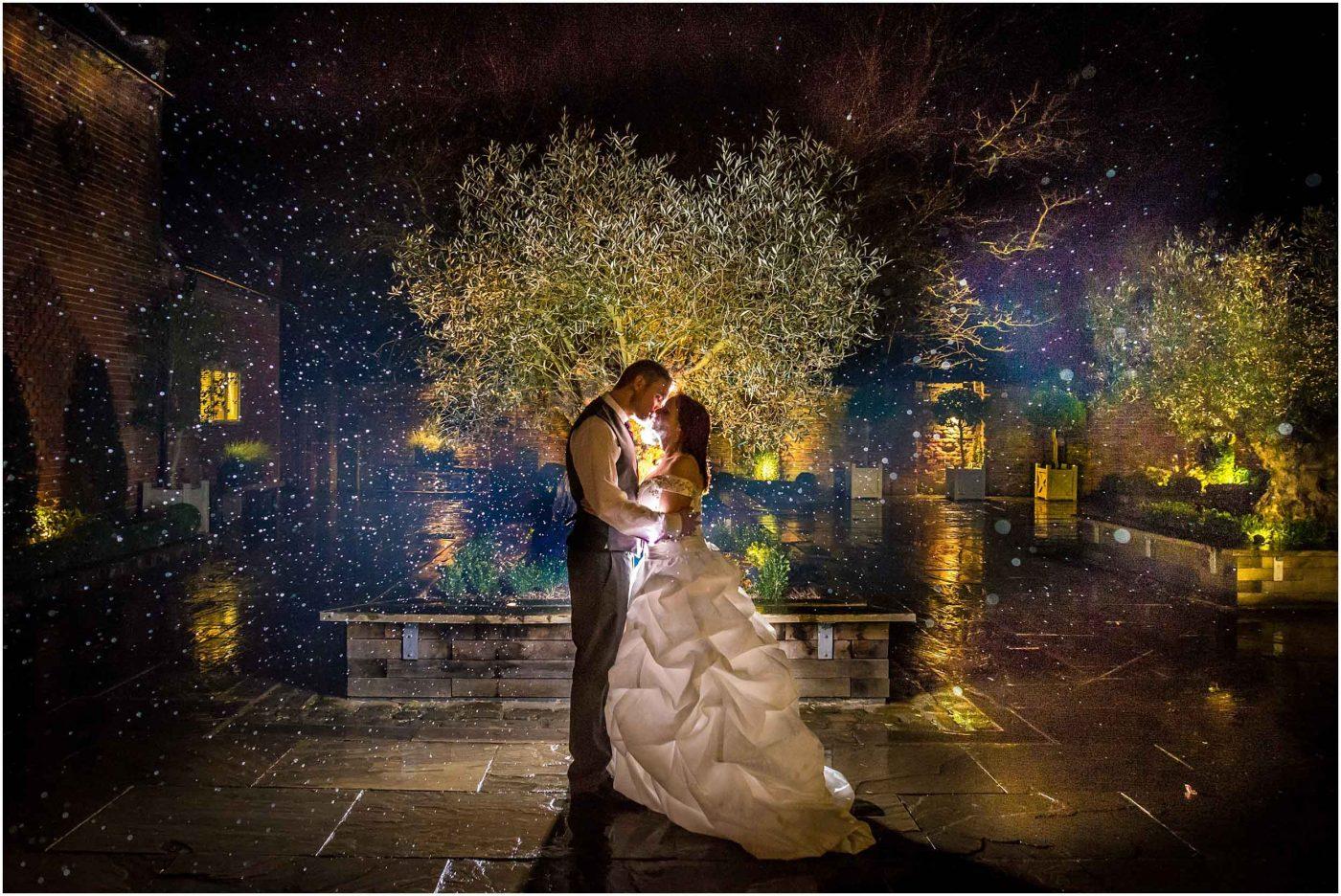 Wedding Photography by Damian Burcher