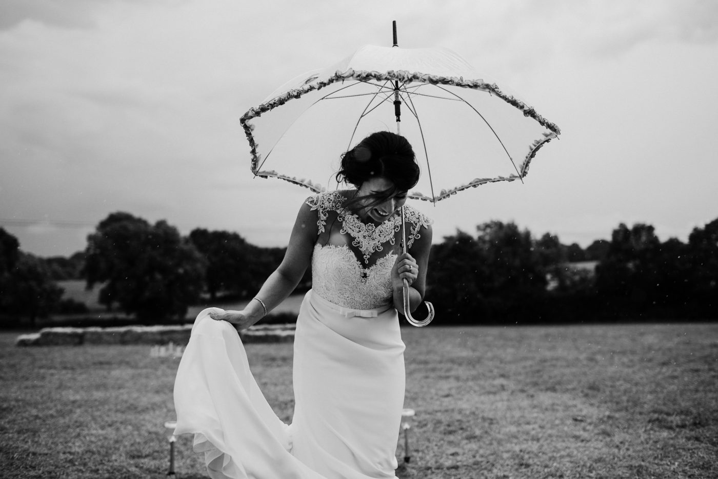 Wedding Photography by Lovely Creatures