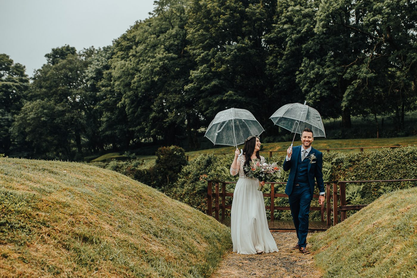Wedding Photography by Our Beautiful Adventure Photography
