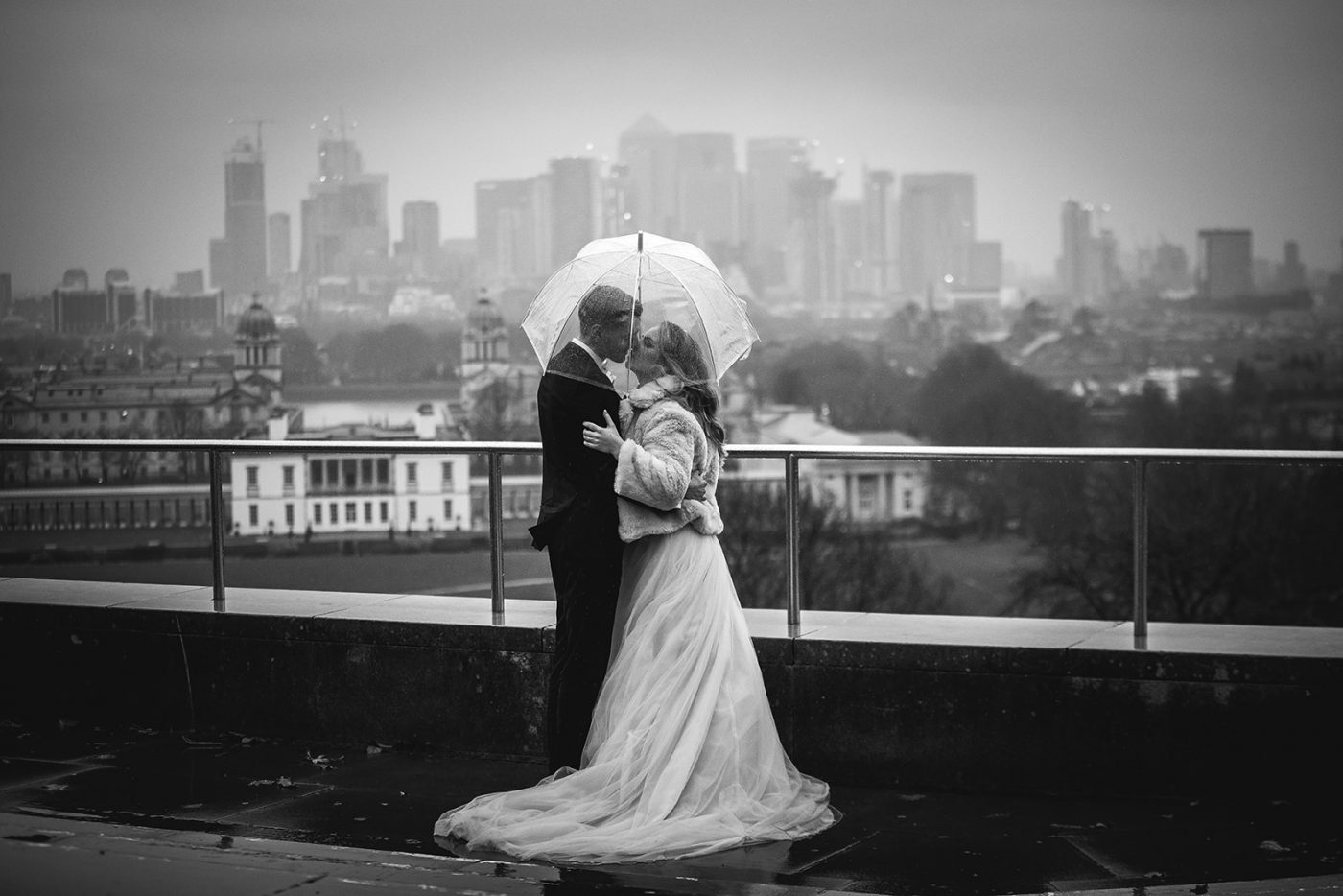 Wedding Photography by Doville Gail Photography