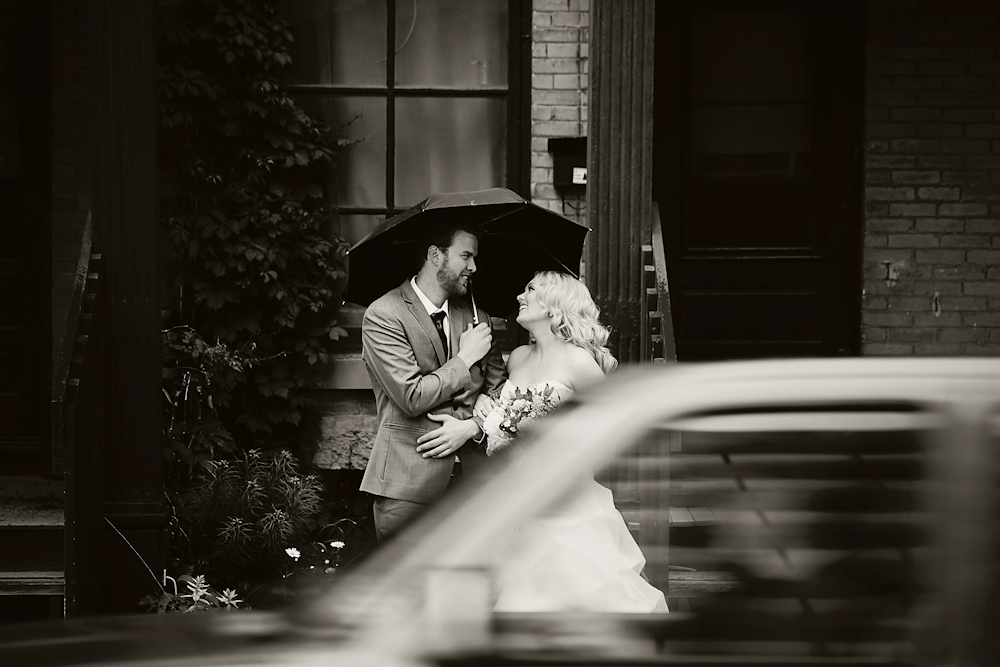 Wedding Photography by Rain Moments
