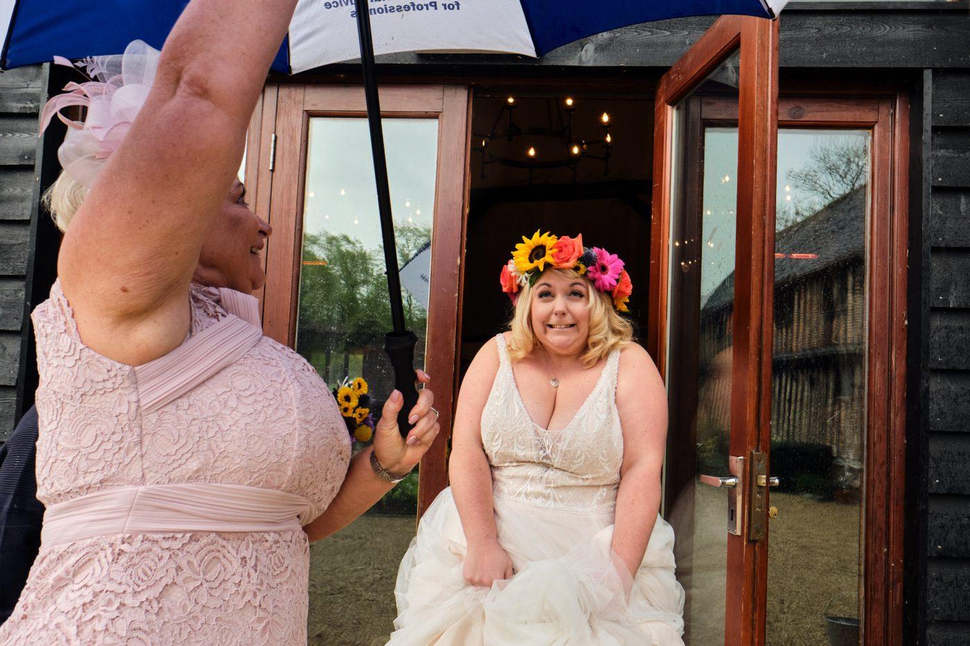 Wedding Photography by Wayne La Photography