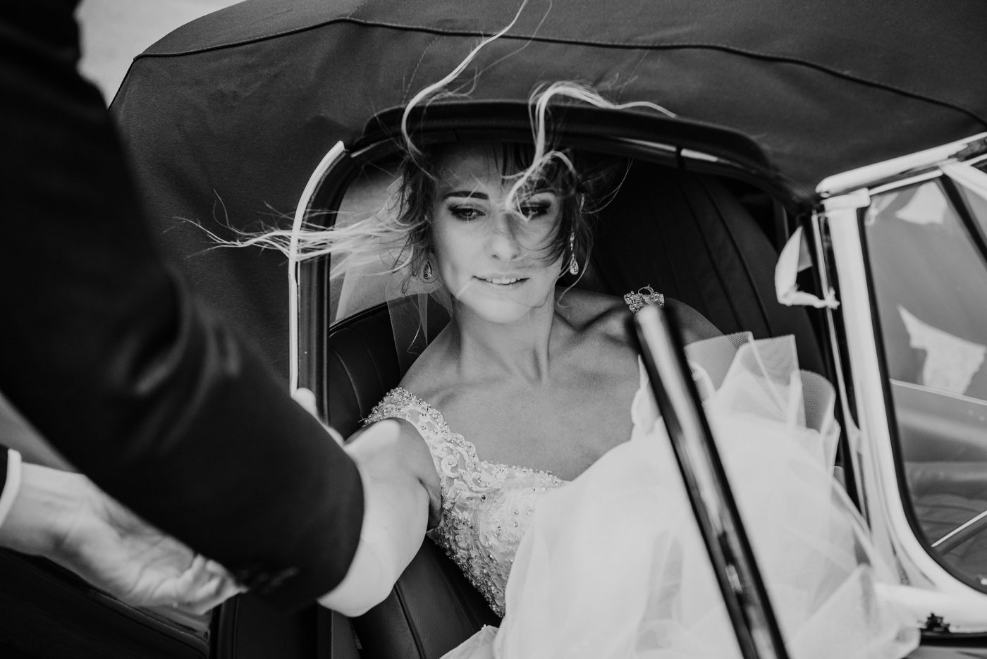 Wedding Photography by Fiona Walsh Photography
